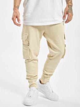 DEF Pantalón deportivo Bohot beis
