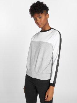 DEF Pullover Herzlia gray