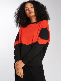 DEF Pullover Reve rot