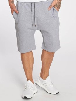 DEF Short Hoku  grey