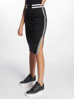 DEF Skirt Florence black