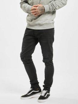 DEF Slim Fit Jeans Ramon  nero