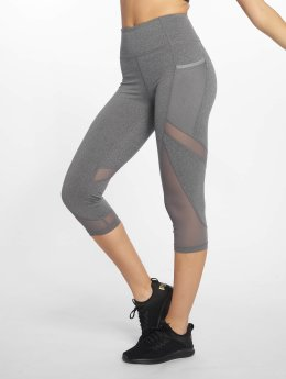 DEF Sports Legging Sheri  grijs