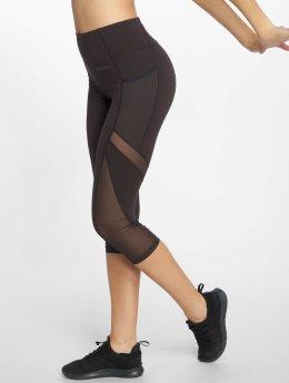 DEF Sports Legging Sheri noir