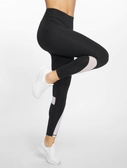 DEF Sports Legging Cherish zwart