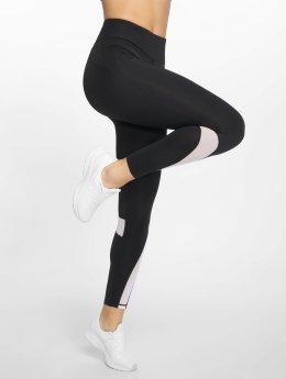 DEF Sports Legging Cherish  zwart