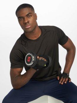 DEF Sports Shirts de Sport Airam noir