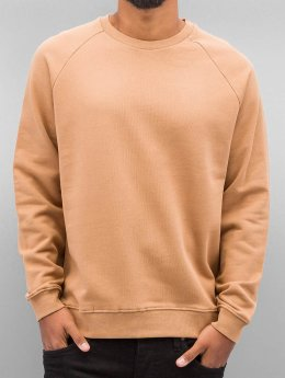 DEF Sweat & Pull Sea beige