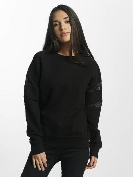 DEF Sweat & Pull Lynne Sweat noir