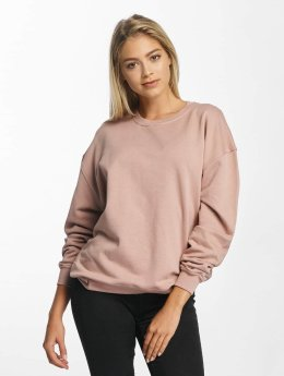 DEF Sweat & Pull Jinny rose