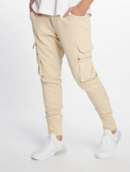 DEF Sweat Pant Jose beige