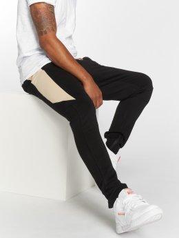 DEF Koiyo Sweatpants Black