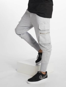 DEF Sweat Pant Bohot gray