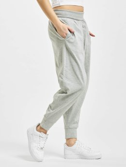 DEF Sweat Pant Saruel grey