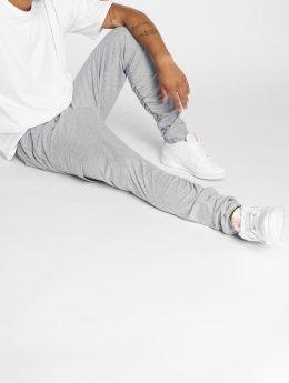 DEF Fredda Sweat Pants grey