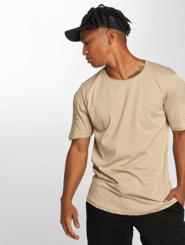 DEF Xanny REC T-Shirt Beige