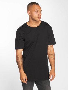 DEF T-Shirt Van black