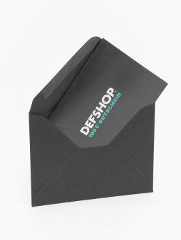 DefShop Gadget Coupon variopinto