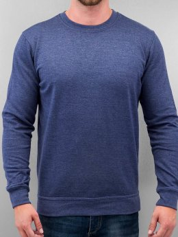 Dehash Jumper Base blue