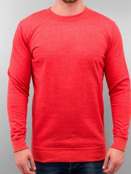 Dehash Jumper Base red