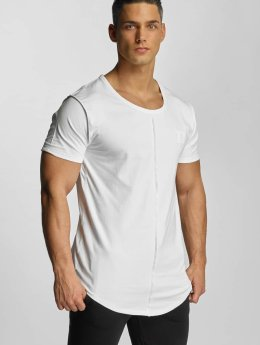 Devilsfruit T-paidat Dumeng valkoinen