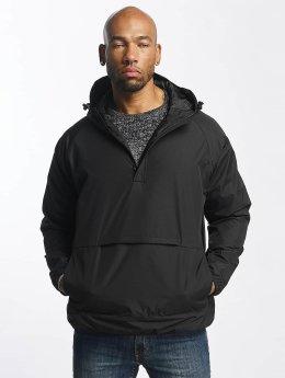 Dickies Демисезонная куртка Smithfield  черный