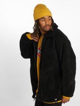 Dickies Демисезонная куртка Kegley черный
