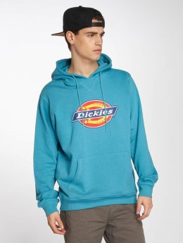 Dickies Nevada Hoody Blue Sky