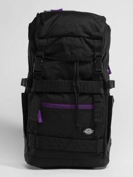Dickies Backpack Millcreek black