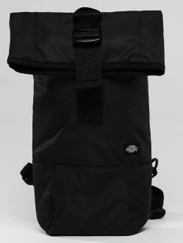 Dickies Backpack Woodlake black