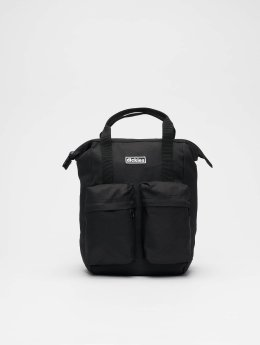 Dickies Backpack Haywood black
