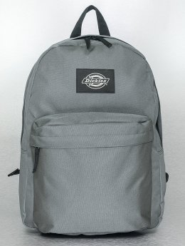 Dickies Indianapolis Backpack Charcoal Grey