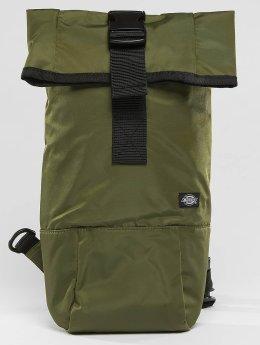 Dickies Backpack Woodlake olive