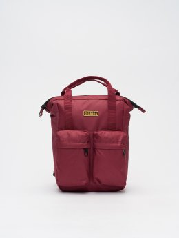 Dickies Backpack Haywood red