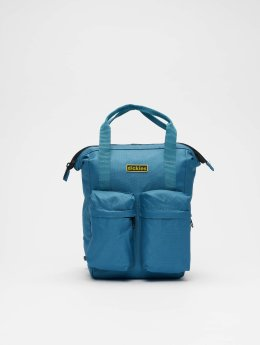 Dickies Backpack Haywood turquoise