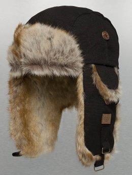 Dickies Bonnet hiver Trout Creek noir