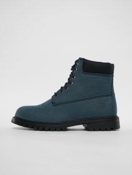 Dickies Boots San Francisco turquesa