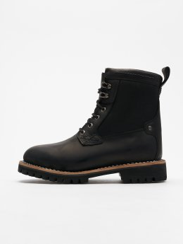 Dickies Boots Alabama zwart