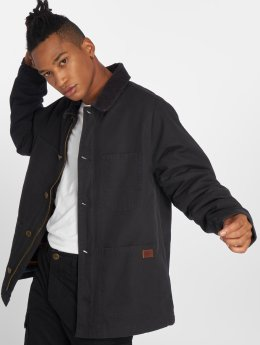 Dickies Cappotto Norwood nero