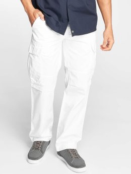 Dickies Cargobroek Edwardsport wit
