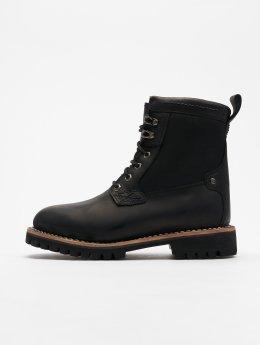 Dickies Chaussures montantes Alabama noir