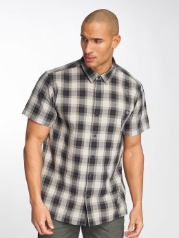 Dickies Chemise Bryson gris