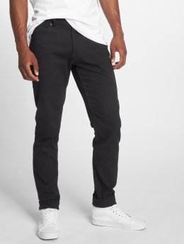 Dickies Chino pants Herndon black