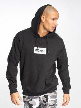 Dickies Hoodie Thickett black