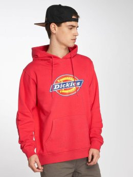 Dickies Hoody Nevada pink