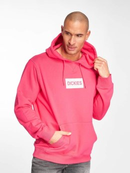 Dickies Hoody Thickett  pink