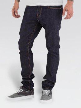 Dickies Jean skinny Louisiana bleu