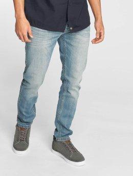 Dickies Jeans straight fit North Carolina Straight Fit blu