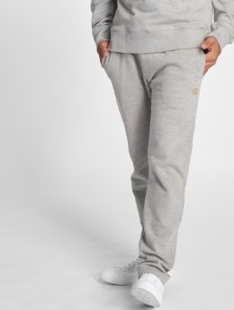 Dickies joggingbroek Elkwood grijs