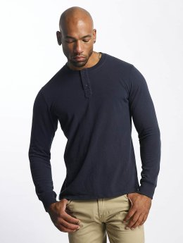 Dickies Lewisville Sweatshirt Dark Navy